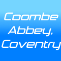 Achieve Bootcamp - Coombe Abbey Country Park